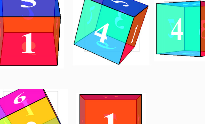 css3 tutorial 2d 3d transition animation
