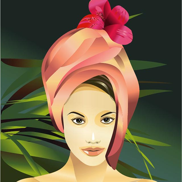 Spa Beauty Vector fresh best free vector packs kits