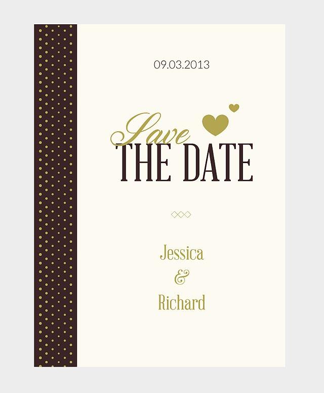 Vector Wedding Invitation fresh best free vector packs kits