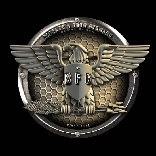 Free-clan-logo