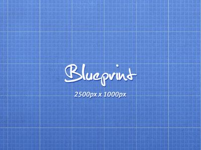 Free Blueprint Wallpaper Pixel Perfect Photoshop Freebie