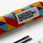 Visual Identity and Branding Series : CIN