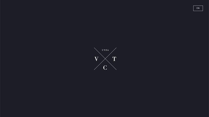 VT Creative