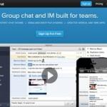 Best virtual team communcation tools for 2014
