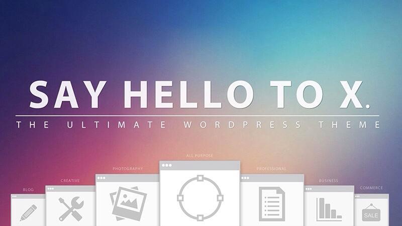 Top 15 Platforms for Designing Pixel Perfect Websites