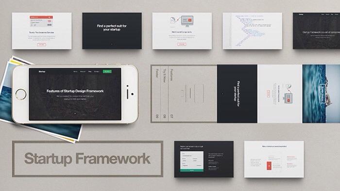 Build Ravishing Websites in 2014: Top 15 Platforms for Designers