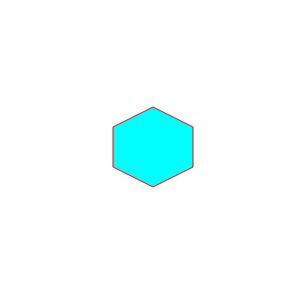 polygon-svg