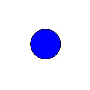 circle-svg