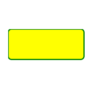rectangle-svg
