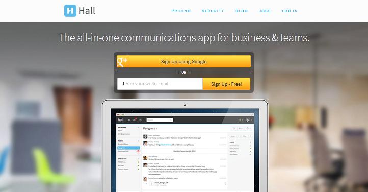 team communication tools 3