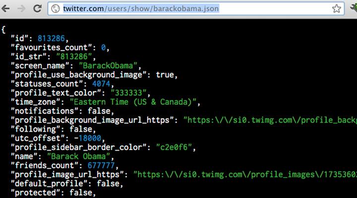 sight google chrome extension json font syntax highlighter