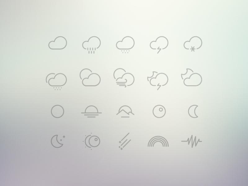 Design Freebies For Creatives: February 2014