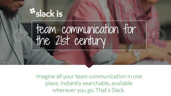 team communication tools 2