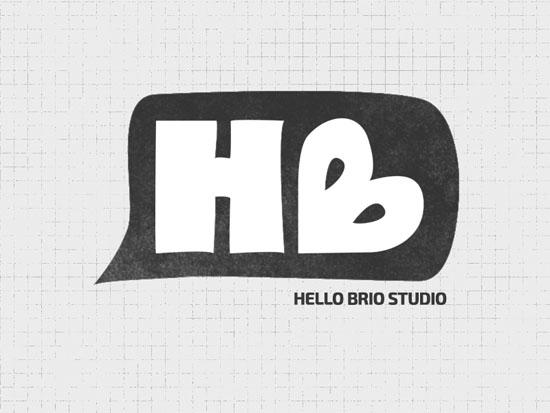19-logo