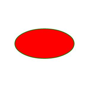 ellipse-svg