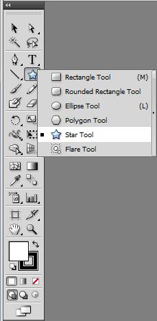 tools-svg