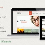 Free Files For May 2014