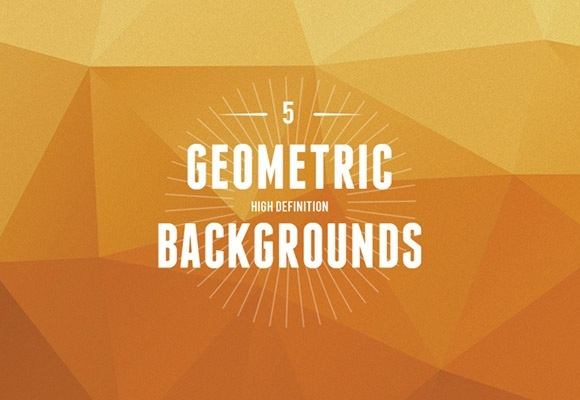 20 Pixel-Perfect Patterns and Backgrounds Packs