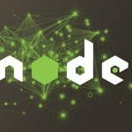 Best Node.js Tutorials and Resources for Beginners