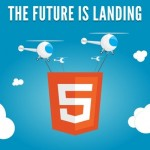 What Makes HTML5 The Future Of The Web?