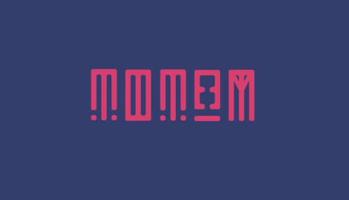 Totem Free Fonts