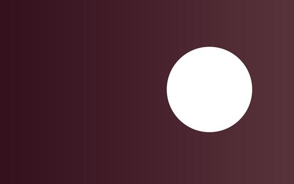 Making A Nice Ubuntu Desktop Wallpaper In Adobe Photoshop