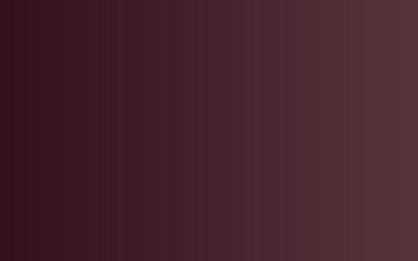 Making a Nice Ubuntu Desktop Wallpaper in Adobe Photoshop CS6