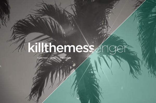 Killthemes