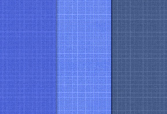 20 pixel perfect patterns and backgrounds packs idevie seamless blueprint patterns psd png pat malvernweather Gallery