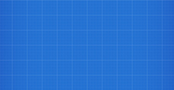 20 pixel perfect patterns and backgrounds packs idevie blueprint pattern psd pat malvernweather Gallery