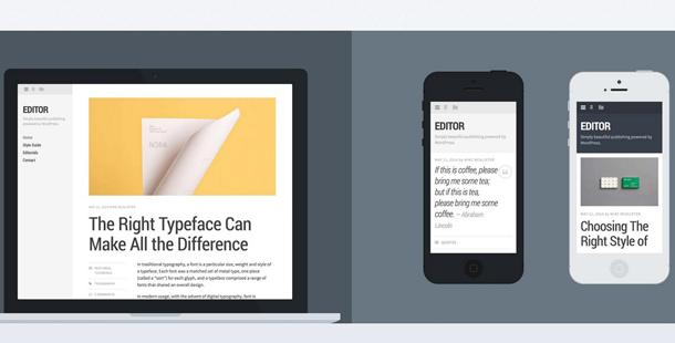 free-wordpress-theme