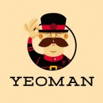 Streamlining Web Development Workflow with Yeoman