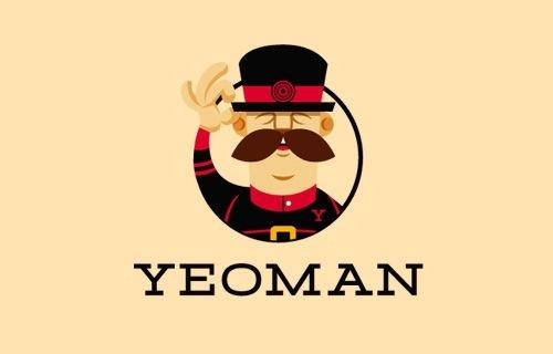 Streamlining Web Development Workflow with Yeoman