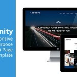 10 High Quality Premium Responsive WordPress Theme