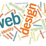 Understanding The Phase of Website Design
