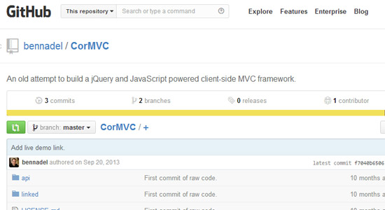 javascript-developers-011