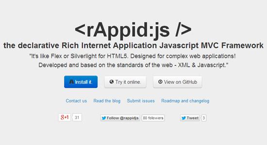 javascript-developers-012