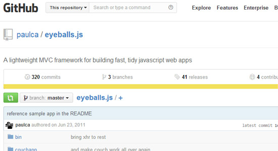 javascript-developers-013