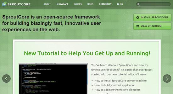 javascript-developers-003