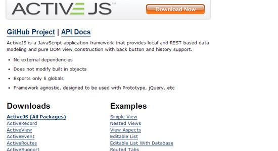 javascript-developers-030