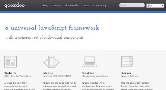 javascript-developers-023