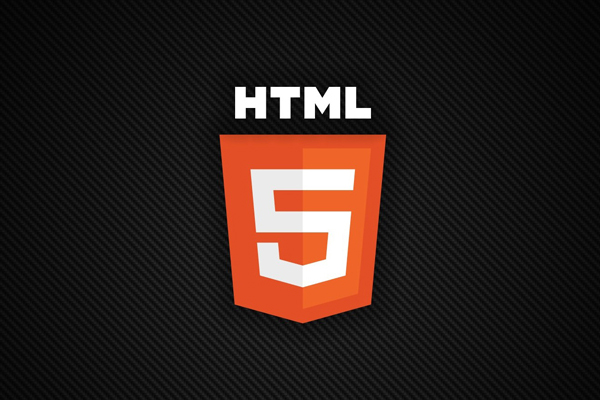html5 Are You Making These 14 Common HTML5 Mistakes