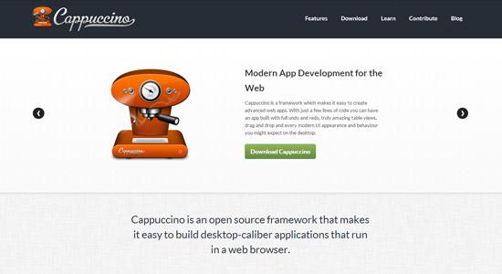 javascript-developers-005