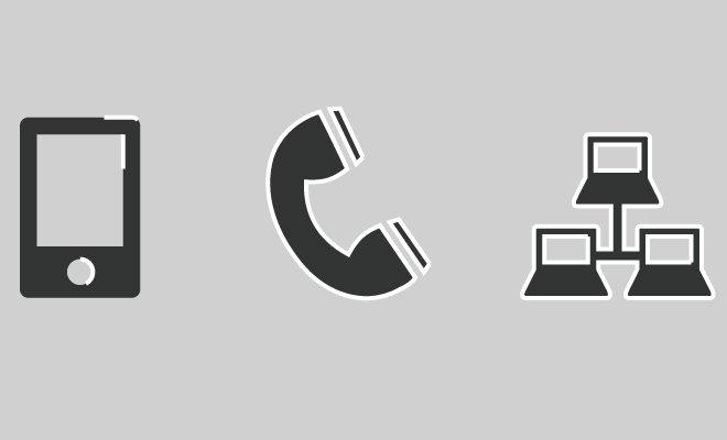 haml css3 svg icon code