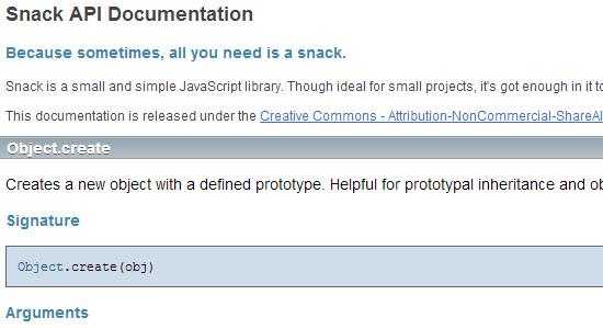 javascript-developers-014