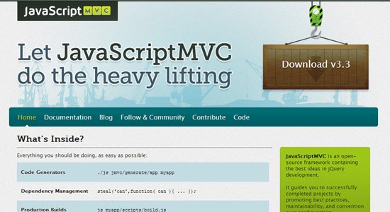 javascript-developers-008