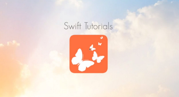 Swift Tutorials