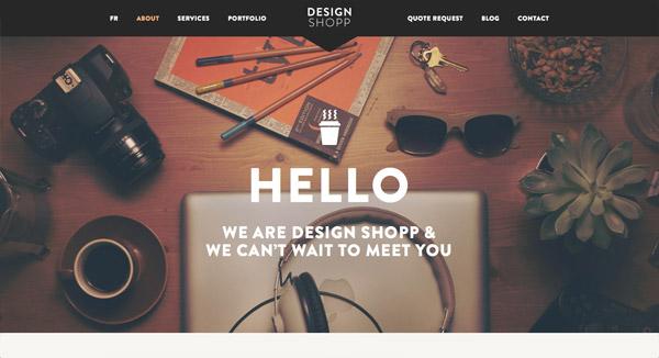 Design Shopp