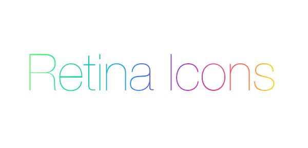 1.Retina-Free-300-icons-600