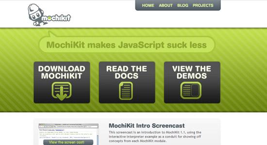 javascript-developers-017